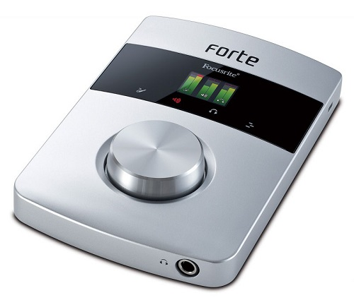 FocusriteForte_01